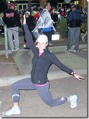 hipflexer stretch