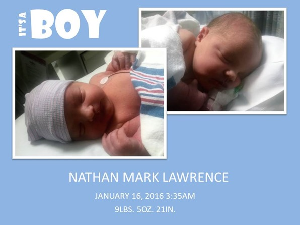 NATHAN MARK LAWRENCE -2